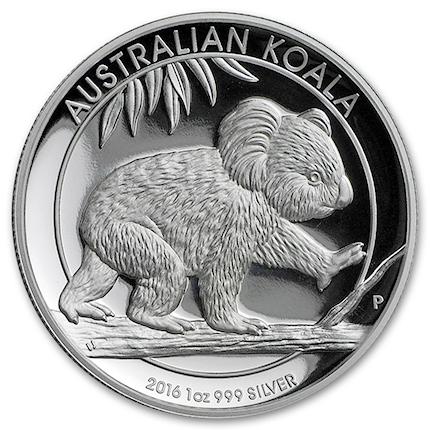 koala-obv-apmex