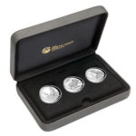 perth-mint-3-coin-proof-set-in-case