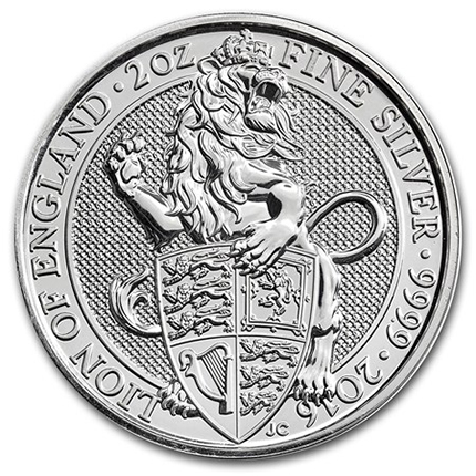 queens-beasts-2016-silver-reverse