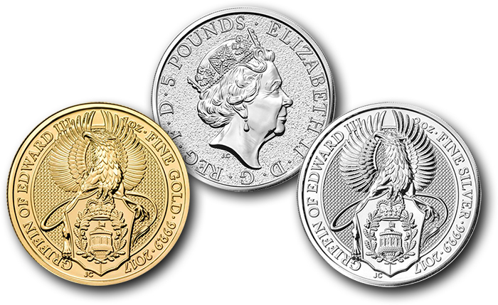 queens-beasts-2017-silver-gold-griffin