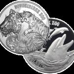 false-coins2