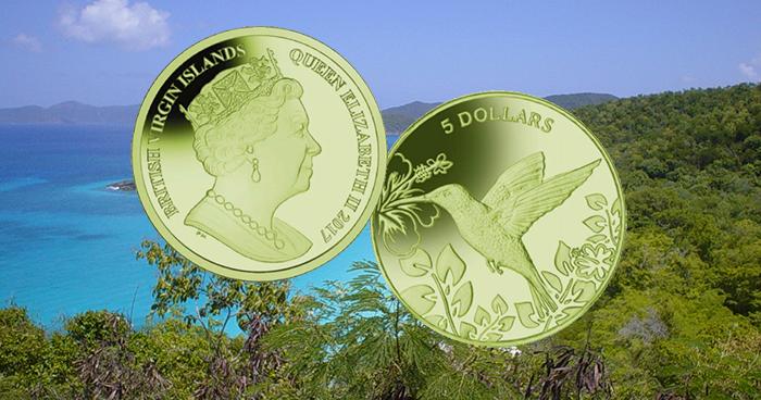 bvi-hummingbird-coin-pobjoy
