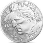 france-7-arts-2016-e10-jean-gabin-silver-a