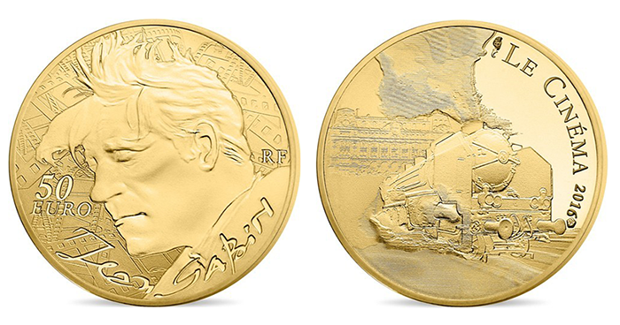 france-7-arts-2016-e50-jean-gabin-gold-or