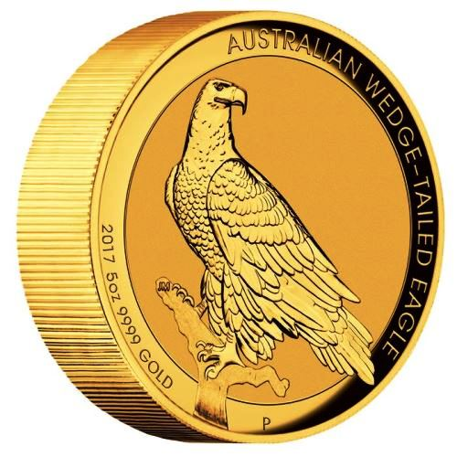 Perth Mint Heralds The Lunar Year The 70th Anniversary Of