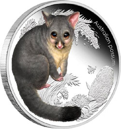 Perth Mint Product Releases Include More 2013 Year Of The