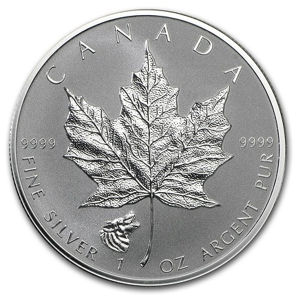Find 12 SILVER 1oz WOLVES 2019 Limited +Free SILVER Howling WOLF Coin Canada